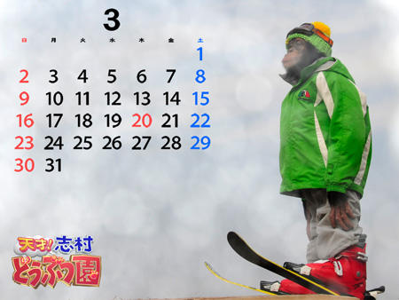 pan-kun-calendar-march.jpg