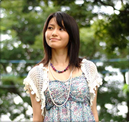 http://onigirisensei.files.wordpress.com/2009/05/ceb76c38331140_full.jpg