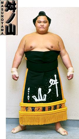 Takayasu Akira JapaneseFilipino sumo wrestlers Onigiri Sensei